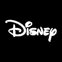 3_Disney